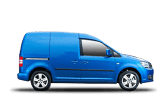 Used Small Vans for sale in Littlehampton
